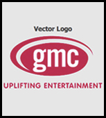 gmc Ad Sales Marketing