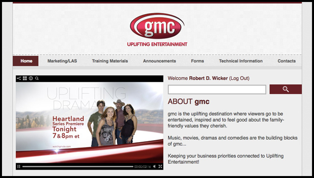 gmc Affiliate Marketing